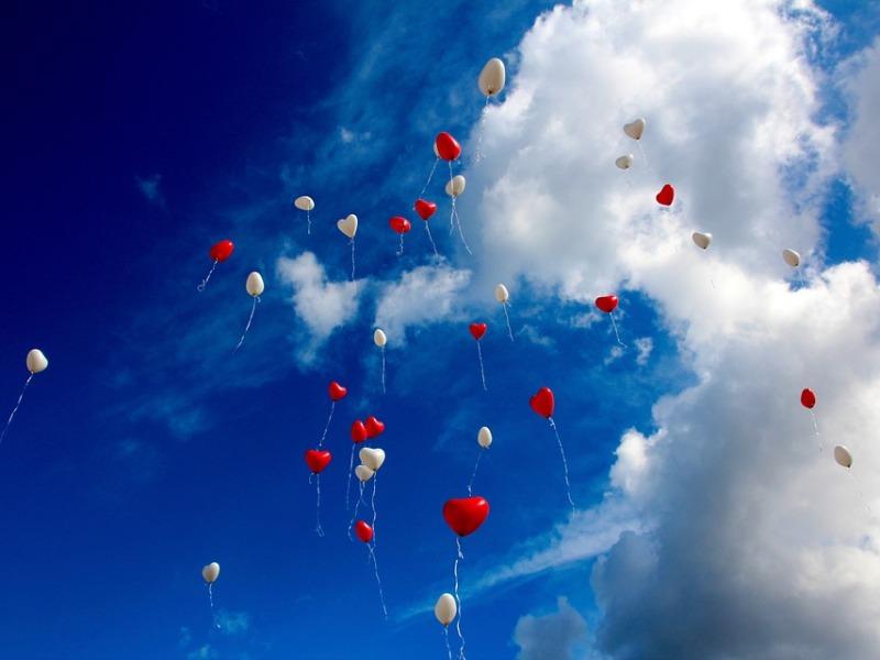 Verbod op oplaten ballonnen neemt toe