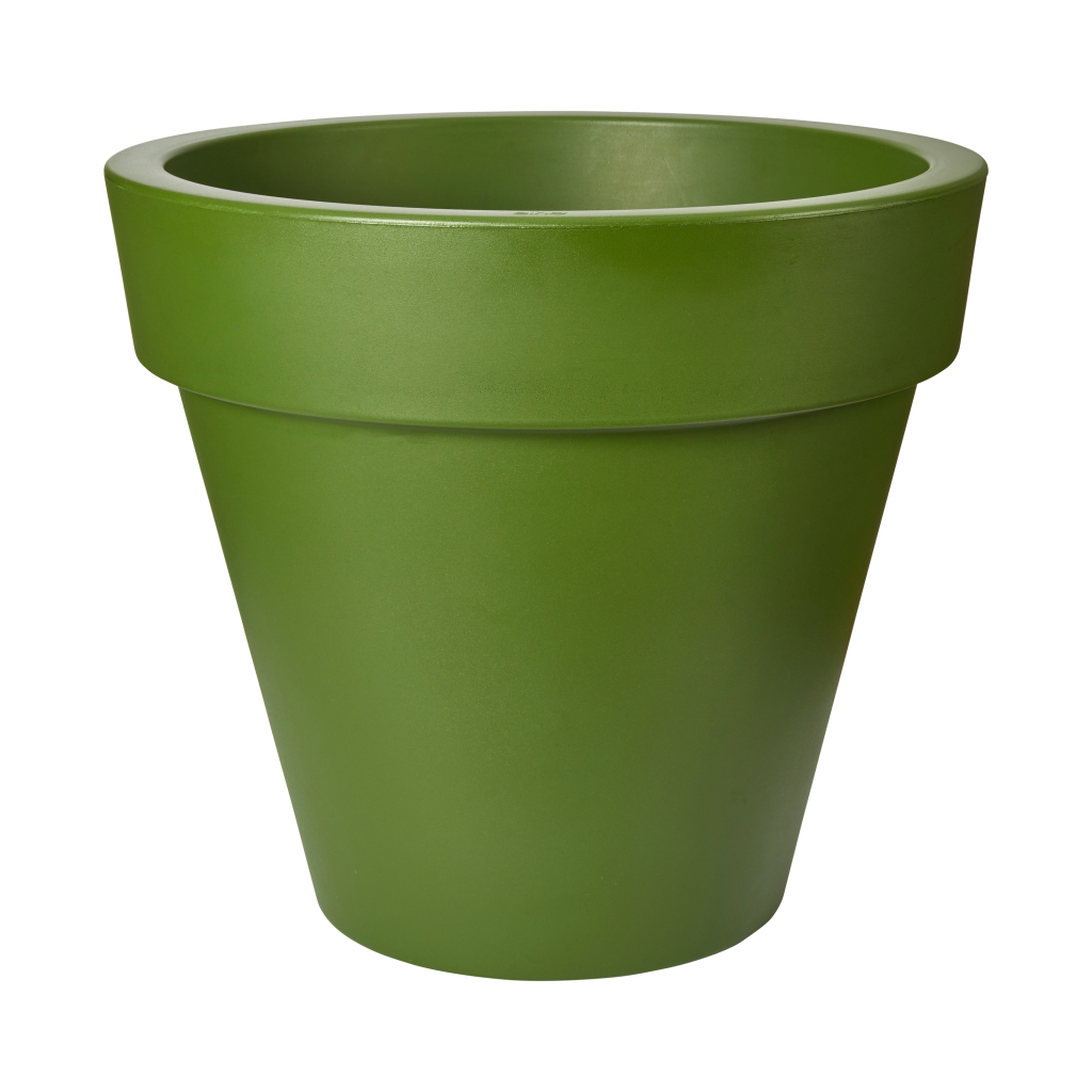 elho Pure grass pot winnen